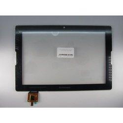 Тачскрин для Lenovo IdeaPad A7600 (68744) (черный)