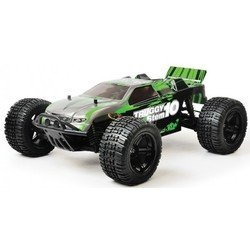 ���������������� ������ Pilotage Truggy Stem 10 EP (RC17522)
