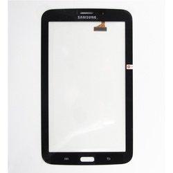 Тачскрин для Samsung Galaxy Tab 3 7.0 T210, T211 (62500) (черный)