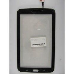 �������� ��� Samsung Galaxy Tab 3 7.0 T210, T211 (66106) (����������)