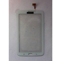 Тачскрин для Samsung Galaxy Tab 3 7.0 T210, T211 (65571) (белый)