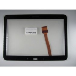 Тачскрин для Samsung Galaxy Tab 4 10.1 T531 (68768) (черный)