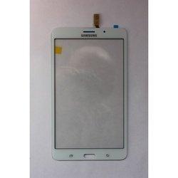 �������� ��� Samsung Galaxy Tab 4 7.0 T231 3G (65575) (�����)