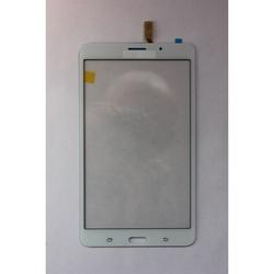 Тачскрин для Samsung Galaxy Tab 4 7.0 T231 3G (65575) (белый)