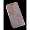 Чехол-книжка для Apple iPhone 6 Plus, 6s Plus 5.5 (R0007552) (золотистый) - Чехол для телефонаЧехлы для мобильных телефонов<br>Плотно облегает корпус и гарантирует надежную защиту от царапин и потертостей.<br>