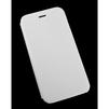 Чехол-книжка для Apple iPhone 6 Plus, 6s Plus 5.5 (R0007551) (белый) - Чехол для телефонаЧехлы для мобильных телефонов<br>Плотно облегает корпус и гарантирует надежную защиту от царапин и потертостей.<br>