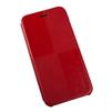 Чехол-книжка для Apple iPhone 6 Plus, 6s Plus 5.5 (R0007554) (красный) - Чехол для телефонаЧехлы для мобильных телефонов<br>Плотно облегает корпус и гарантирует надежную защиту от царапин и потертостей.<br>