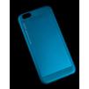Чехол-накладка для Apple iPhone 6, 6s 4.7 (R0007195) (синий) - Чехол для телефонаЧехлы для мобильных телефонов<br>Плотно облегает корпус и гарантирует надежную защиту от царапин и потертостей.<br>
