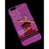 Чехол-накладка для Apple iPhone 6, 6s 4.7 (R0006662) (Голландия) - Чехол для телефонаЧехлы для мобильных телефонов<br>Плотно облегает корпус и гарантирует надежную защиту от царапин и потертостей.<br>