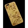 Чехол-накладка для Apple iPhone 6, 6s 4.7 (R0007323) (желтый) - Чехол для телефонаЧехлы для мобильных телефонов<br>Плотно облегает корпус и гарантирует надежную защиту от царапин и потертостей.<br>