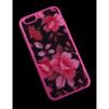 Чехол-накладка для Apple iPhone 6, 6s 4.7 (R0007320) (розовый) - Чехол для телефонаЧехлы для мобильных телефонов<br>Плотно облегает корпус и гарантирует надежную защиту от царапин и потертостей.<br>