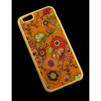 Чехол-накладка для Apple iPhone 6, 6s 4.7 (R0007318) (желтый) - Чехол для телефонаЧехлы для мобильных телефонов<br>Плотно облегает корпус и гарантирует надежную защиту от царапин и потертостей.<br>
