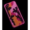 Чехол-накладка для Apple iPhone 6, 6s 4.7 (R0007322) (розовый) - Чехол для телефонаЧехлы для мобильных телефонов<br>Плотно облегает корпус и гарантирует надежную защиту от царапин и потертостей.<br>