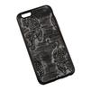 Чехол-накладка для Apple iPhone 6, 6s 4.7 (R0007339) (тигры) - Чехол для телефонаЧехлы для мобильных телефонов<br>Плотно облегает корпус и гарантирует надежную защиту от царапин и потертостей.<br>