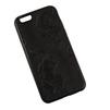 Чехол-накладка для Apple iPhone 6, 6s 4.7 (R0007338) (тигры) - Чехол для телефонаЧехлы для мобильных телефонов<br>Плотно облегает корпус и гарантирует надежную защиту от царапин и потертостей.<br>