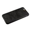 Чехол-накладка для Apple iPhone 6, 6s 4.7 (R0007333) (цветы) - Чехол для телефонаЧехлы для мобильных телефонов<br>Плотно облегает корпус и гарантирует надежную защиту от царапин и потертостей.<br>