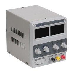 Цифровой блок питания Element 1502DD