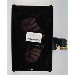 Дисплей для ASUS Fonepad ME372CL с тачскрином (66064)