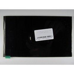 ������� ��� ASUS MeMO Pad 7 ME170C (68624) (������)