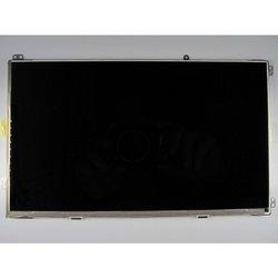 Дисплей для ASUS Transformer Book T100TAL (68634) (черный)