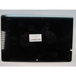 Дисплей для ASUS VivoTab RT TF600T с тачскрином (66121) (черный)