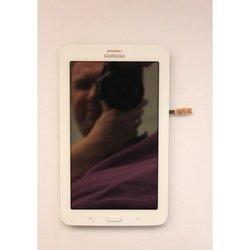 ������� ��� Samsung Galaxy Tab 3 7.0 Lite 3G T111 � ���������� (65171) (�����)