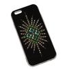 Чехол-накладка для Apple iPhone 6, 6s 4.7 (R0007450) (Изумруд) - Чехол для телефонаЧехлы для мобильных телефонов<br>Плотно облегает корпус и гарантирует надежную защиту от царапин и потертостей.<br>