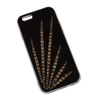 Чехол-накладка для Apple iPhone 6, 6s 4.7 (R0007451) (Кактус) - Чехол для телефонаЧехлы для мобильных телефонов<br>Плотно облегает корпус и гарантирует надежную защиту от царапин и потертостей.<br>