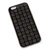 Чехол-накладка для Apple iPhone 6, 6s 4.7 (R0007445) (Клетка) - Чехол для телефонаЧехлы для мобильных телефонов<br>Плотно облегает корпус и гарантирует надежную защиту от царапин и потертостей.<br>