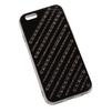 Чехол-накладка для Apple iPhone 6, 6s 4.7 (R0007452) (Полоски) - Чехол для телефонаЧехлы для мобильных телефонов<br>Плотно облегает корпус и гарантирует надежную защиту от царапин и потертостей.<br>