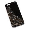 Чехол-накладка для Apple iPhone 6, 6s 4.7 (R0007454) (Узоры) - Чехол для телефонаЧехлы для мобильных телефонов<br>Плотно облегает корпус и гарантирует надежную защиту от царапин и потертостей.<br>
