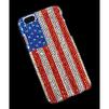 Чехол-накладка для Apple iPhone 6, 6s 4.7 (R0005526) - Чехол для телефонаЧехлы для мобильных телефонов<br>Плотно облегает корпус и гарантирует надежную защиту от царапин и потертостей.<br>