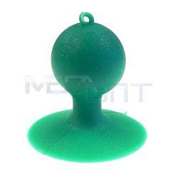 Вакуумная присоска для снятия тачскринов Yaxun YX28 (зеленый)