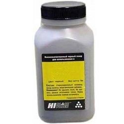 Тонер для Kyocera FS-1040, FS-1020MFP, FS-1060DN, FS-1025MFP (Hi-Black 40107155075) (черный) (85 гр)