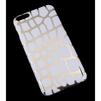 Чехол-накладка для Apple iPhone 6 Plus, 6s Plus 5.5 (R0006424) (Кайман) - Чехол для телефонаЧехлы для мобильных телефонов<br>Плотно облегает корпус и гарантирует надежную защиту от царапин и потертостей.<br>