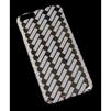 Чехол-накладка для Apple iPhone 6 Plus, 6s Plus 5.5 (R0006425) (Паркет) - Чехол для телефонаЧехлы для мобильных телефонов<br>Плотно облегает корпус и гарантирует надежную защиту от царапин и потертостей.<br>