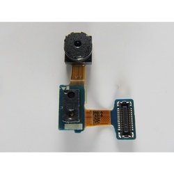 Шлейф фронтальной камеры для Samsung Galaxy Note 2 N7100 (68577)