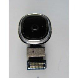 Шлейф основной камеры для Samsung Galaxy S4 i9505 (68591)