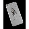 Чехол-накладка для Apple iPhone 6 Plus, 6s Plus 5.5 (R0006402) (корабль) - Чехол для телефонаЧехлы для мобильных телефонов<br>Плотно облегает корпус и гарантирует надежную защиту от царапин и потертостей.<br>