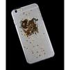 Чехол-накладка для Apple iPhone 6 Plus, 6s Plus 5.5 (R0006399) (Тигр) - Чехол для телефонаЧехлы для мобильных телефонов<br>Плотно облегает корпус и гарантирует надежную защиту от царапин и потертостей.<br>