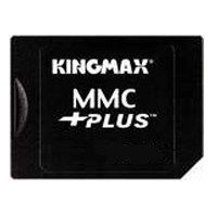 kingmax mmcplus 2gb