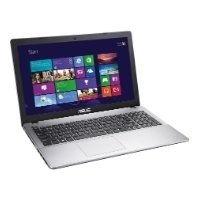 "asus k550jk (core i7 4710hq 2500 mhz/15.6""/1366x768/6.0gb/750gb/dvd-rw/nvidia geforce gtx 850m/wi-fi/bluetooth/win 8 64)"