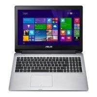 "asus transformer book flip tp500lb (core i7 5500u 2400 mhz/15.6""/1920x1080/8.0gb/1000gb/dvd нет/nvidia geforce 940m/wi-fi/bluetooth/win 8 64)"