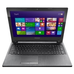 "lenovo g50-70 (core i3 4005u 1700 mhz/15.6""/1366x768/4.0gb/1000gb/dvd-rw/intel hd graphics 4400/wi-fi/bluetooth/без ос)"