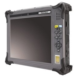DESTEN CyberBook T850