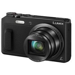 Panasonic Lumix DMC-TZ57 (������)