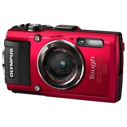 Olympus Tough TG-4 (�������)