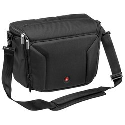��������� manfrotto professional shoulder bag 40