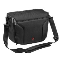 ���� manfrotto professional shoulder bag 40