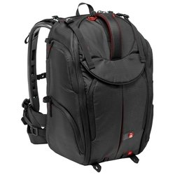 manfrotto pro light video backpack 410
